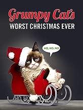Best grumpy cat movie time Reviews