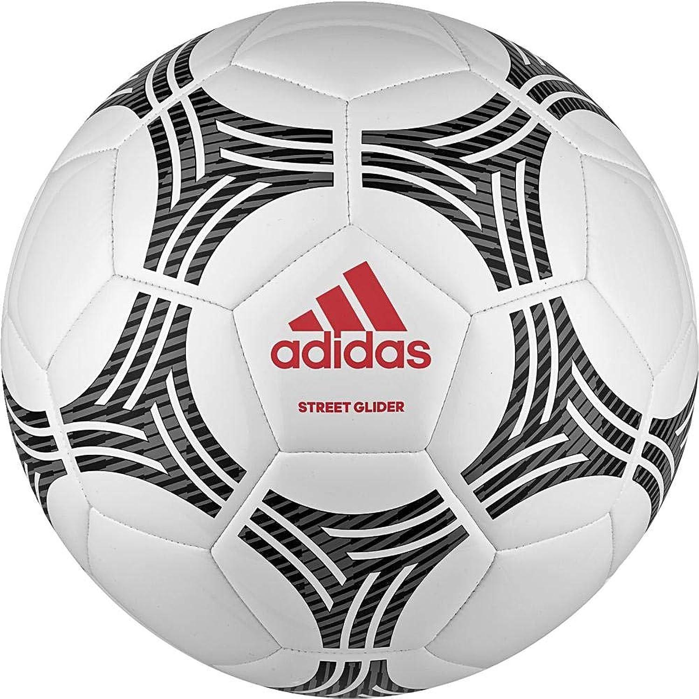 Adidas Men's Tango Streetgli Ball