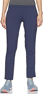 Columbia Women's Straight Pants