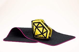 Diamond☆Gift (shine yellow)