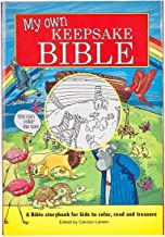 Best christian authors for kids Reviews