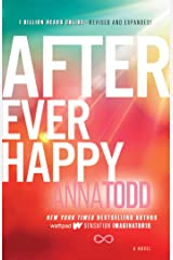 After Ever Happy (The After Series Book 4) Kindle Edition