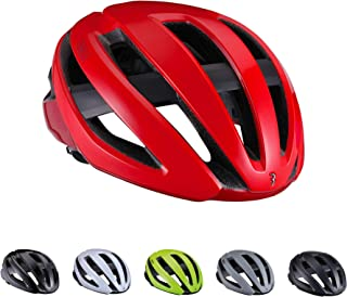 BBB Cycling Road Bike Helmet Lightweight Adjustable Safety Protection CE Certified Men Women Maestro BHE-09