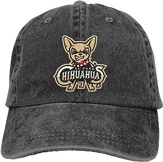 Best el paso chihuahuas baseball caps Reviews