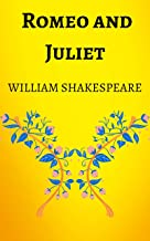 Romeo and Juliet: By William Shakespeare, Ebook, Kindle, Penguin Classics