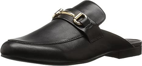 Steve Madden Women's Kandi Slip-on Loafer