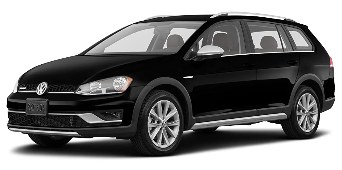 amazon com 2017 volkswagen golf alltrack reviews images and specs rh amazon com VW Golf 4 2012 VW Golf