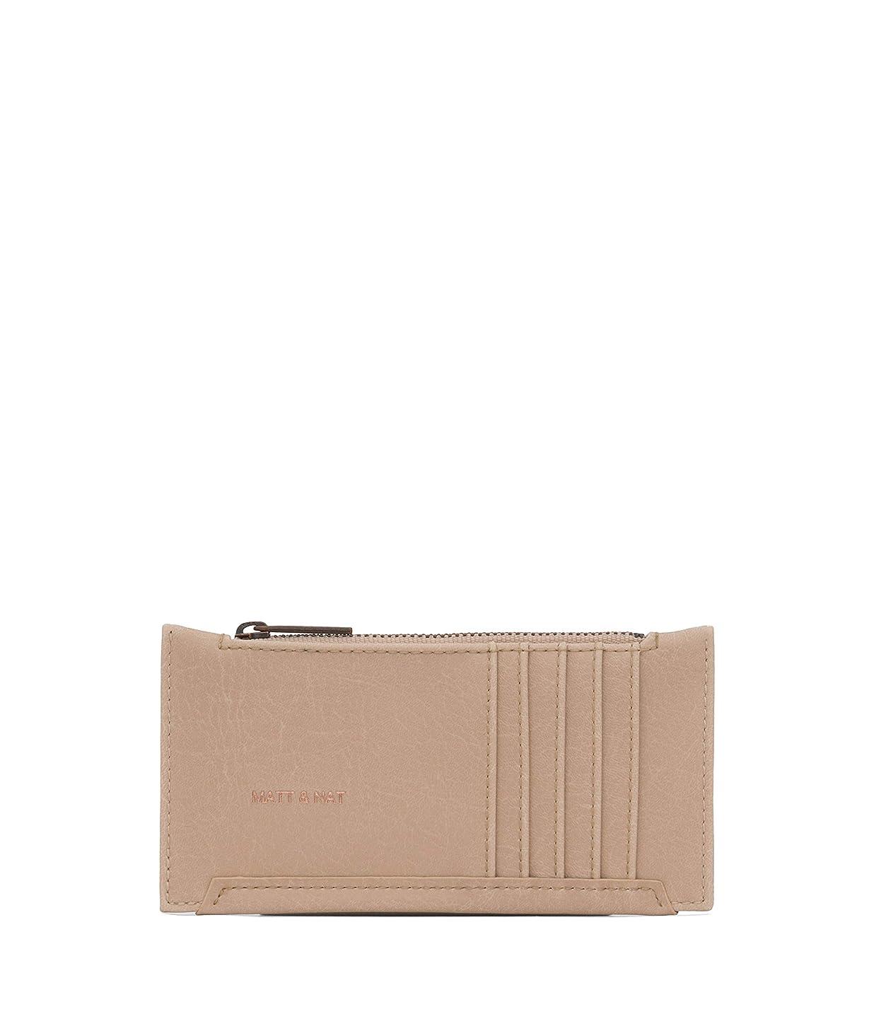 メンバー海里有彩色のMatt & Nat レディース 財布 Jesse