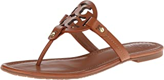 Best leather thong sandal Reviews