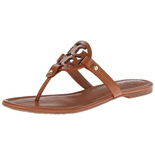 5cd326d97c7fad Tory Burch Sandals  Amazon.com