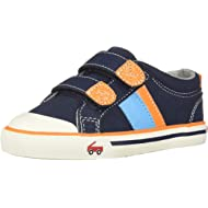 Russell Sneakers for Kids