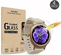 lg style watch battery