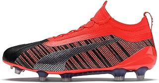 PUMA ONE 5.1 FG/AG Men's Football Boots