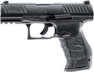 T4E NEW Walther PPQ M2 (GEN2) the