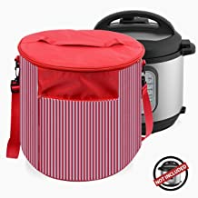 Best pressure cooker bag Reviews