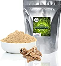 RT Dried Ginger Powder (250 Gms)