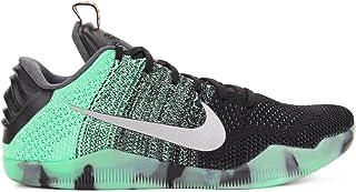 size 40 50009 0258b Nike Kobe XI Elite Low As, Espadrilles de Basket-Ball Homme