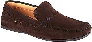 Dubarry Tobago Shoes