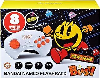 Bandai Namco Flashback Blast Console - Electronic Games