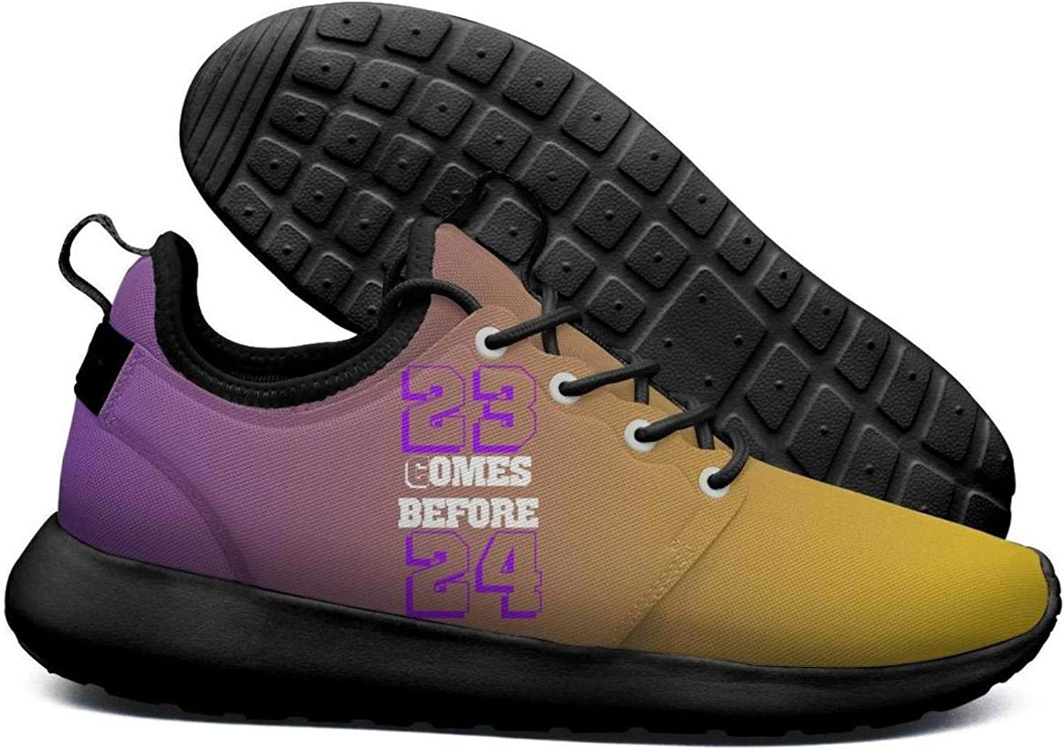 Womens Roshe Two Lightweight Purple 23 Comes beforce 24_labron Breathable Fashion Sneakers mesh shoes