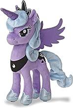 Aurora World My Little Pony Princess Luna Plush, 14