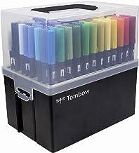 Tombow ABT-108C ABT Dual Brush Pens