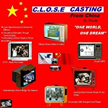 Close Casting From China