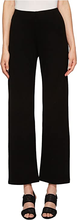 Eileen Fisher - Straight Pants