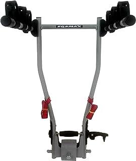 Porta Bike Engate C3X - Eqmax
