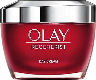 Olay Regenerist daglig 3-punkts behandling kräm, 50 ml