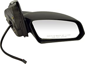 Dorman 955-1421 Saturn Ion Passenger Side Power Replacement Side View Mirror