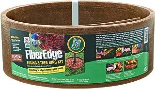 Best plant edging rings Reviews