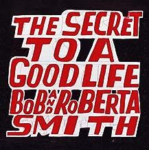 Best bob roberta smith Reviews