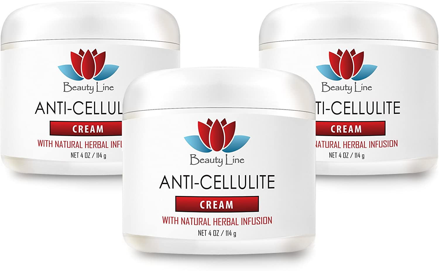 Skin 2021new shipping free Firming Cream - Anti Herbal I with Natural Gorgeous Cellulite