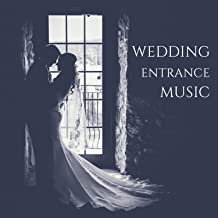 Wedding Entrance Music – Piano Wedding Music for Special Day, Instrumental Jazz, Music for Restaurant