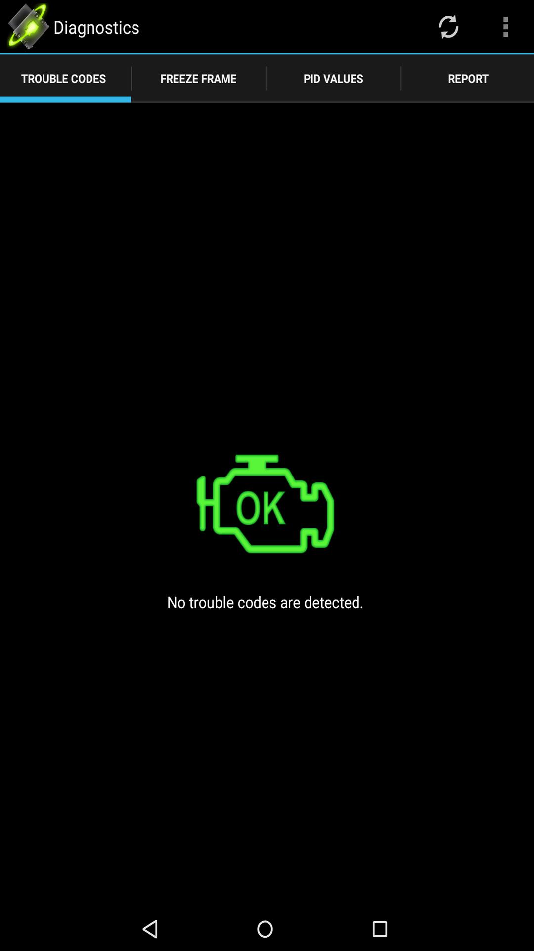 OBDLink (OBD-II Car Diagnostics)