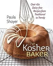 Best the kosher baker Reviews