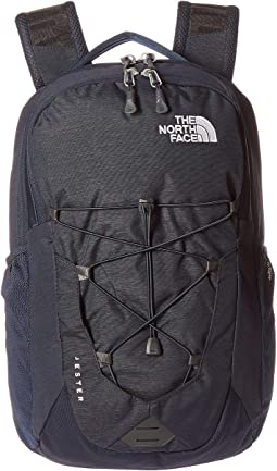 Urban Navy Light Heather/TNF White