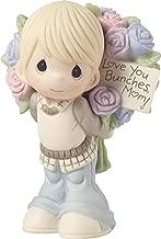 precious mom bouquet
