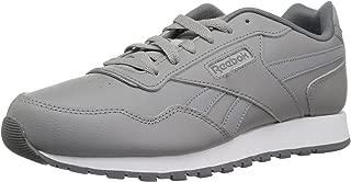 Men's Classic Harman Run Sneaker