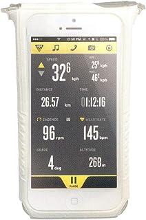 TOPEAK(トピーク) スマートフォン ドライバッグ (iPhone 5/5S/5C用) ホワイト