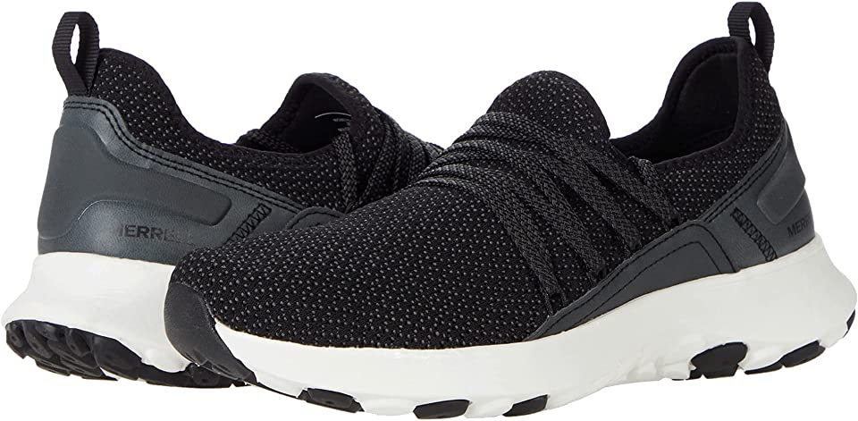 Merrell Women's Cloud Knit Sneaker