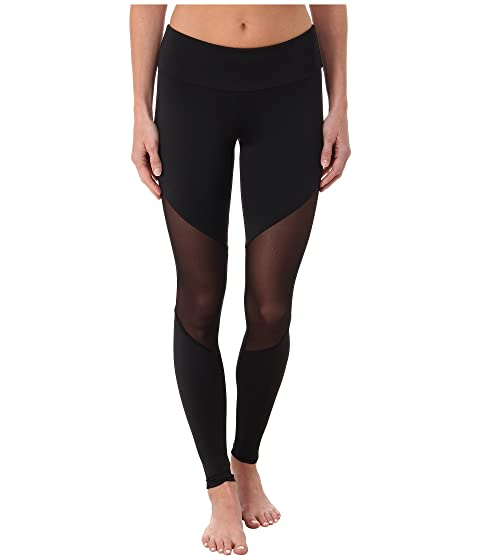 Track Leggings by Onzie