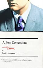 Best a few corrections Reviews