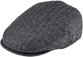 flat hat news