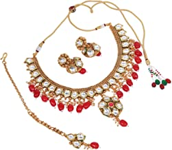 Ratna Creation Traditional Indian Bollywood Exclusive Shiny /& Glossy 26 Color 32 Pcs Wedding /& Partywear Belly Dance Special Bangle Bracelet Set.