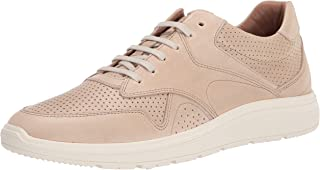 Allen Edmonds Men's Osborn Shoes Sneaker
