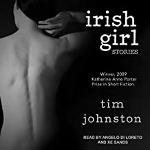 Best tim johnston author Reviews