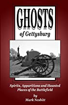Best paranormal state ghosts of gettysburg Reviews