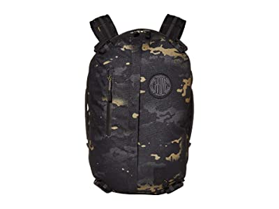 Chrome Summoner Pack (Ravenswood Camo) Backpack Bags